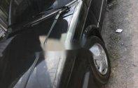 Cần bán lại xe Honda Accord 1991, 63 triệu giá 63 triệu tại Cần Thơ