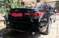 Bán xe Honda Accord 2010, màu đen, nhập khẩu số tự động, 620 triệu giá 620 triệu tại Kiên Giang