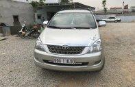 Xe Cũ Toyota Innova 2008 giá 353 triệu tại Cả nước