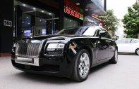 Xe Cũ Rolls-Royce Ghost SERIES I 2012 giá 10 tỷ 800 tr tại Cả nước
