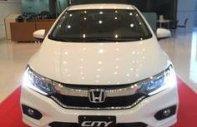 Giá xe Honda City 1.5 CVT 2018 chỉ 150tr nhận xe ngay-KM Sốc Sốc- giá 559 triệu tại Cả nước