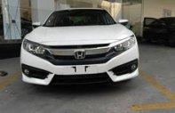 Giá xe Honda Civic 1.8E 2018 Nhập Thái, Đủ Màu, Có xe giao liền, KM Hót Hót giá 763 triệu tại Cả nước