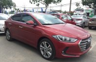Chỉ với 250 triệu sở hữu ngay Hyundai Elantra 2018 giá 669 triệu tại Tp.HCM