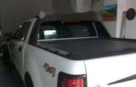 Chính chủ bán Ford Ranger 3.2 Wildtrak 4x4 đời 2015, màu trắng giá 800 triệu tại Đà Nẵng