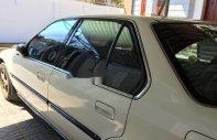 Chính chủ bán Honda Accord năm sản xuất 1992, màu trắng giá 139 triệu tại BR-Vũng Tàu
