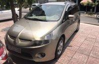 Bán Mitsubishi Grandis 2005 chính chủ, giá chỉ 310 triệu giá 310 triệu tại Tp.HCM