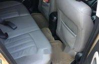 Bán Chevrolet Cruze đời 2014, màu vàng cát  giá 43 triệu tại Tp.HCM