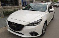 Xe Cũ Mazda 3 1.5AT 2016 giá 655 triệu tại Cả nước