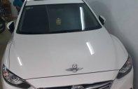 Xe Cũ Mazda 6 Skyactiv 2017 giá 800 triệu tại Cả nước