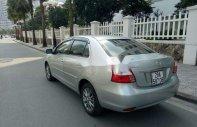 Cần bán gấp Toyota Vios 2013, màu bạc xe gia đình, giá 430tr giá 430 triệu tại Hà Nội