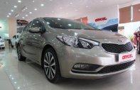 Bán ô tô Kia K3 1.6 MT năm sản xuất 2014, 464 triệu giá 464 triệu tại Hà Nội