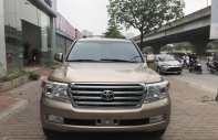 Bán Toyota Land Cruise 5.7 nhập Mỹ, model và đăng ký 2010, xe siêu đẹp, giá tốt giá 2 tỷ 350 tr tại Hà Nội