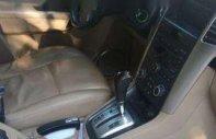 Cần bán xe Chevrolet Captiva 2008 chính chủ giá 315 triệu tại BR-Vũng Tàu