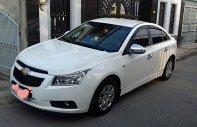 Cần bán Chevrolet Cruze 2010 giá 320 triệu tại Đồng Nai