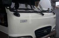 Bán ô tô Hyundai County sản xuất 2004, giá 275triệu giá 275 triệu tại Nam Định