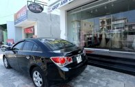 Bán Chevrolet Cruze năm sản xuất 2011, màu đen giá 337 triệu tại Quảng Nam
