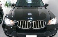Bán BMW X5 3.0 sản xuất 2007, màu đen, 625tr giá 625 triệu tại Hà Nội