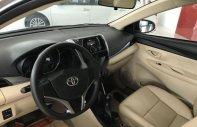 Cần bán xe Toyota Vios 2018 giá cạnh tranh giá Giá thỏa thuận tại Hà Nội