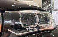 BMW Phú Mỹ Hưng - BMW X5 giao xe ngay. Liên hệ: 0938805021 - 0938769900 viber, zalo giá 3 tỷ 599 tr tại Tp.HCM