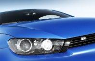 Bán xe Volkswagen Scirocco R, (màu xám, xanh dương, tím), nhập khẩu chính hãng - LH: 0933.365.188 giá 1 tỷ 669 tr tại Tp.HCM