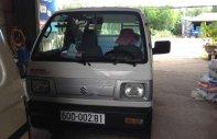 Bán Suzuki Blind Van đời 2015, màu trắng, giá chỉ 250 triệu giá 250 triệu tại Đồng Nai