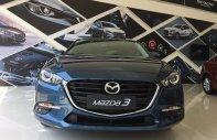 Bán xe Mazda 3 Facelift 2018, giá 659 triệu giá 659 triệu tại Tp.HCM