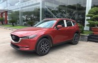 Bán xe new CX5 2018 màu đỏ. Giá 899 triệu giá 899 triệu tại Tp.HCM