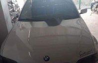 Bán BMW i8 đời 2005, màu trắng, nhập khẩu giá 3 tỷ 500 tr tại Bình Dương