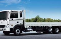 Hyundai HD210 đời 2016, màu trắng, nhập khẩu giao ngay giá 1 tỷ 379 tr tại Tp.HCM