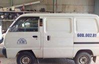 Cần bán xe Suzuki năm sản xuất 2015, 250tr giá 250 triệu tại Đồng Nai