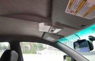 Bán Mitsubishi Triton AT 4x4 2010, xe nhập như mới giá 355 triệu tại Hà Nội