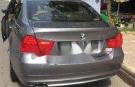 Bán xe BMW 3 Series sản xuất 2011, nhập khẩu giá 570 triệu tại Tp.HCM