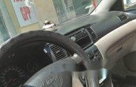 Bán Toyota Corolla altis sản xuất 2002, màu trắng chính chủ, giá chỉ 195 triệu giá 195 triệu tại Quảng Ngãi