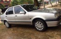 Bán Renault 19 1992, màu bạc, nhập khẩu nguyên chiếc giá 45 triệu tại Bắc Giang