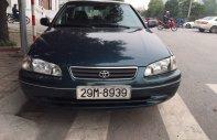 Xe Cũ Toyota Camry 3.0 V6 2001 giá 225 triệu tại Cả nước