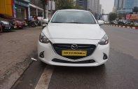 Xe Cũ Mazda 2 AT 2016 giá 520 triệu tại Cả nước