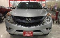 Xe Cũ Mazda BT-50 3.2 AT 2015 giá 595 triệu tại Cả nước