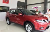 Nissan X Trail SV - 2018 Xe mới Nhập khẩu giá 1 tỷ 13 tr tại Tp.HCM