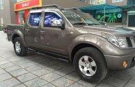 Cần bán Nissan Navara 2.5AT năm sản xuất 2014, xe nhập giá 435 triệu tại Hà Nội