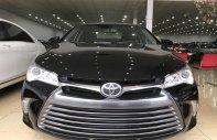 Bán Toyota Camry XLE 2.5 nhập Mỹ, Model 2017 mới 100%, bản full, xe giao ngay giá 1 tỷ 900 tr tại Hà Nội