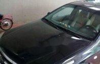 Bán xe Chevrolet Lacetti đời 2008, màu đen, giá tốt giá 168 triệu tại Phú Thọ