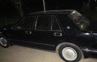 Bán Nissan Cedric đời 1995, màu đen, nhập khẩu nguyên chiếc, 160tr giá 160 triệu tại Phú Thọ