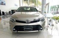 Nhân dịp chào mừng 30/4-1/5 Toyota Pháp Vân giảm giá sốc, quà đầy ắp. Liên hệ ngay hotline: 0942113226 giá 1 tỷ 242 tr tại Hà Nội