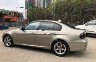 Bán BMW 3 Series 320i năm sản xuất 2008, nhập khẩu số tự động, giá chỉ 406 triệu giá 406 triệu tại Hà Nội