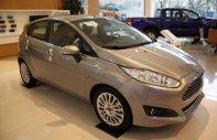 Bán xe Ford Fiesta 1.5L 1.0L AT, đời 2018. Giá xe chưa giảm. Liên hệ để nhận giá xe rẻ nhất: 093.114.2545 -097.140.7753 giá 525 triệu tại Bình Định