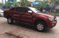 Bán Ford Ranger năm 2014, màu đỏ, xe nhập số tự động, 540 triệu giá 540 triệu tại Hà Nội