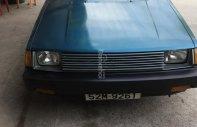 Bán xe Toyota Corolla đời 1985, màu xanh lam, nhập khẩu giá 55 triệu tại Tiền Giang
