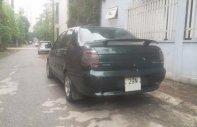 Bán Fiat Siena sản xuất năm 2002 nhập khẩu   giá 90 triệu tại Hà Nội