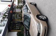 Chính chủ bán Ford Laser năm sản xuất 2004, màu vàng giá 168 triệu tại Ninh Bình