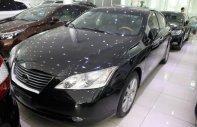 Bán xe Lexus ES 350 2006, màu đen, nhập khẩu giá 790 triệu tại Hà Nội
